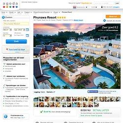 Dewa Karon Beach Hotel Phuket, Phuket - Boek de beste aanbieding voor dit hotel op Agoda.nl