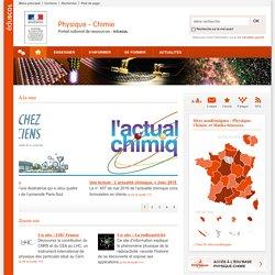 Ressources Nationales Sciences et Techniques de Laboratoire — Ressources Nationales Sciences et Techniques de Laboratoire