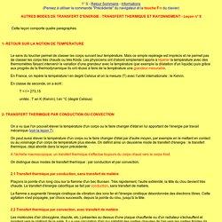 1_S_Physique_8_LE_TRANSFERT_THERMIQUE