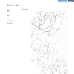 PIA BRAMLEY