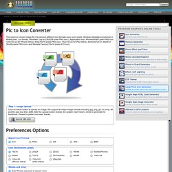 ProDraw Graphics Online Tool