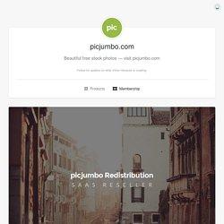 picjumbo.com