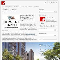 piermont grand ec price