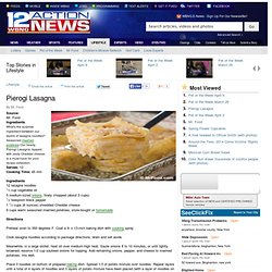 WBNG-TV: News, Sports and Weather Binghamton, New York