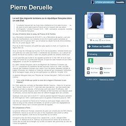 Pierre Deruelle