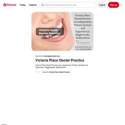Pin on Dental Practice