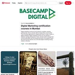 Pin on Digital Marketing