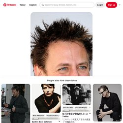 Top American Film Producer and Director - James Gunn