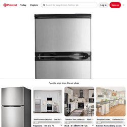Best Overall: GE GSS25GSHSS 25.3 cu. ft. Next to each other Refrigerator with Ice and Water Dispenser