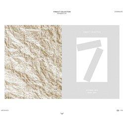 Revue Pinault Collection - L'actualité de la collection Pinault - Numéro 07