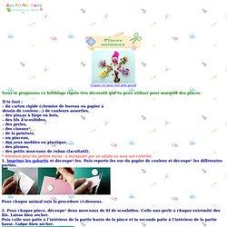 Christiane lp clp66 pearltrees - Site de bricolage pour adulte ...