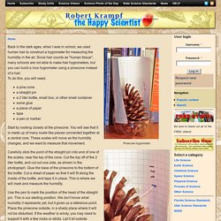 Text : Pinecone Weather