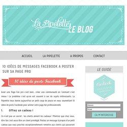 LA PIPELETTE - Votre agence de communication Grenoble