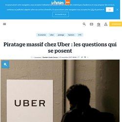 piratage-massif-chez-uber-les-questions-qui-se-posent-22-11-2017-7408395