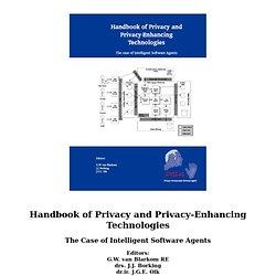 PISA Handbook
