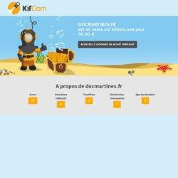 Un jeu de piste au CDI avec LearningApps – Doc Martine's