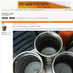 www.pivarstvo.info - sve o pivu i za pivo