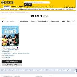 Plan B - film 2008 - F BER