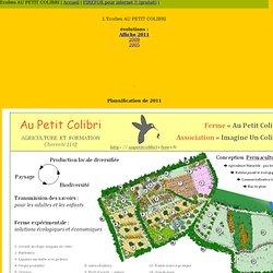 plan_ecolieu_2005