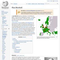 03/04/1948 Plan Marshall