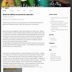Planet-éducalibre