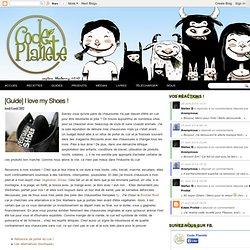 blog vegan, guides, recettes, livres