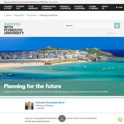 *****Impacts of tourism on coastal communities: SW England esp Cornwall and Devon (estuary view!)