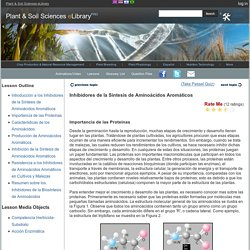 Plant and Soil Sciences eLibrary