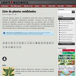 Liberté et Multimédia, portail d'info alternative en Suisse romande
