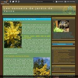 plantes-mediterraneennes-et-de-climat-doux
