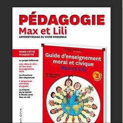 plaquette_manuel_scolaire_v05_bassedeflast.pdf