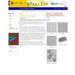 Plas-TIC: 2