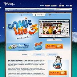 plasq.com