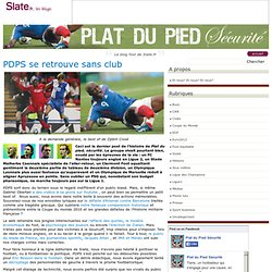 blog foot de Slate.fr