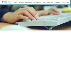 Plataforma de Educação Online