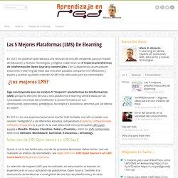Aprendizaje en Red - Mario Germán Almonte Moreno