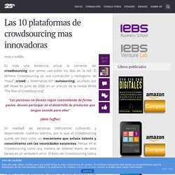 Pascual Parada - Consultor de estrategia digital y de crecimiento. Mentor y formador para empresas y Startups.