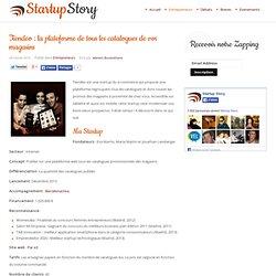 Tiendeo : la plateforme de tous les catalogues de vos magasins