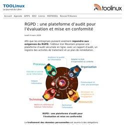 www.toolinux
