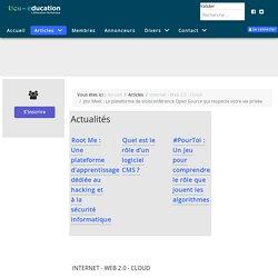 Jitsi Meet : La plateforme de visioconférence Open Source qui respecte votre vie privée