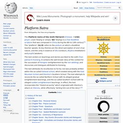 en.m.wikipedia