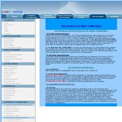 Playmendroit, le site des étudiants en droit
