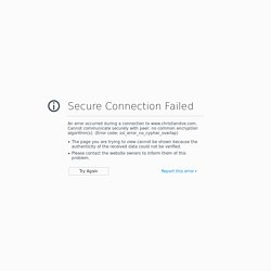 Plickers: qué es y cómo usar en español esta genial herramienta gratis en clase