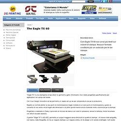 DPI DG Printing