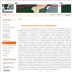 Colloque International Pluridisciplinaire - Sciencesconf.org