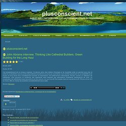 plusconscient.net
