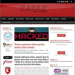 www.zataz