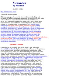 Alexander%20the%20Great%20according%20to%20Plutarch