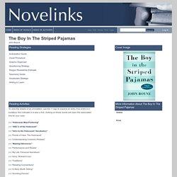 pmwiki.php?n=Novels