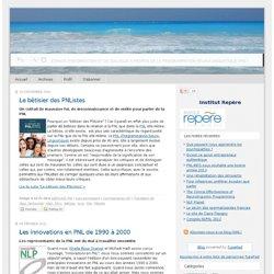 PNL-INFO : LIBRAIRIE PNL
